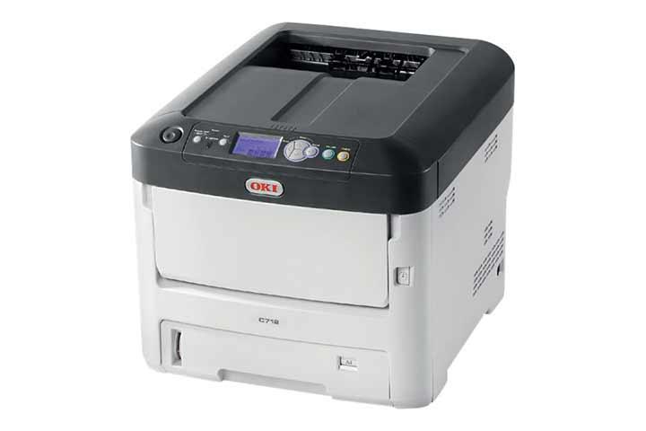 Photocopieur, copieur, solutions d'impression, imprimante, cartouches d'encre, papier, Sharp, OKI, Sokoa, Asus, Brother
