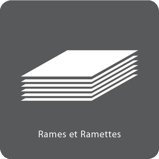 Bureau 2000 Systems à Saint Quentin - achat/location - solutions d'impressions